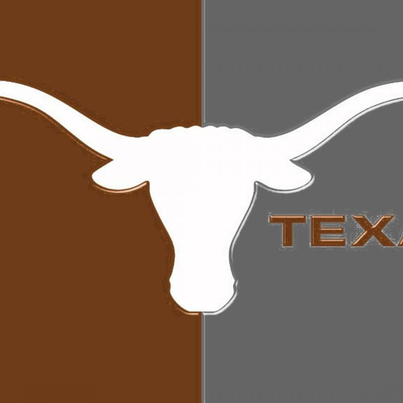 10 Latest Texas Longhorns Iphone Wallpaper FULL HD 1080p For PC Background 2018 free download texas longhorns iphone wallpaper 1920x1080 800x800