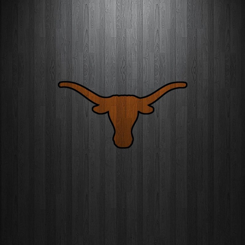 10 Latest Texas Longhorns Iphone Wallpaper FULL HD 1080p For PC Background 2018 free download texas longhorns iphone wallpaper 51 images 800x800