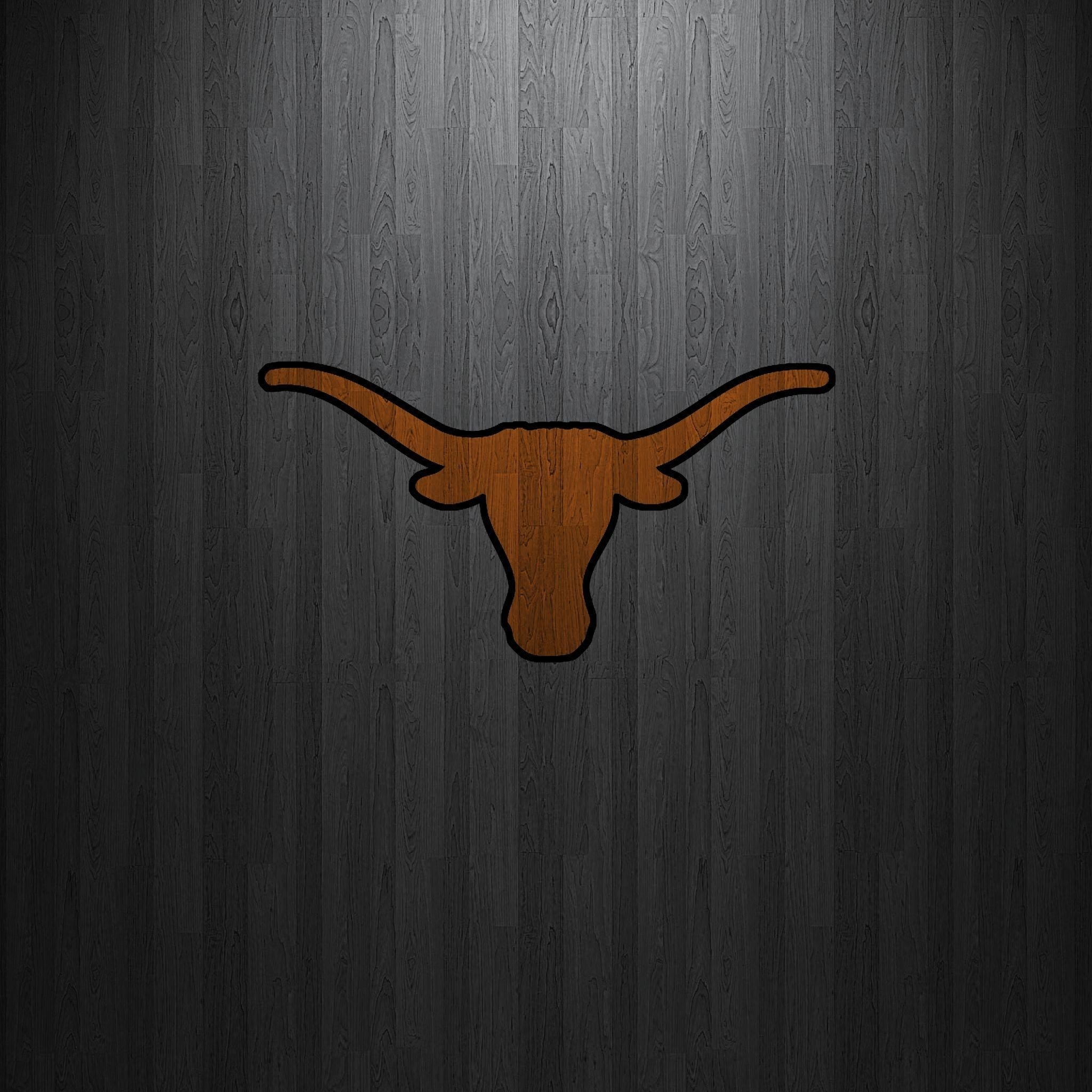 texas longhorns iphone wallpaper (51+ images)