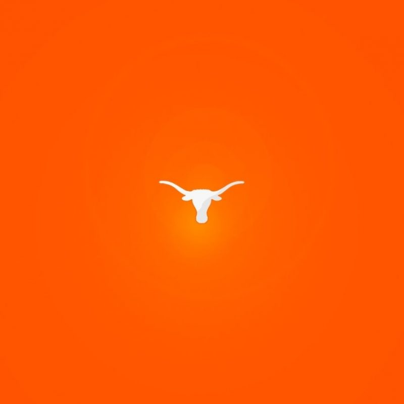 10 Latest Texas Longhorns Iphone Wallpaper FULL HD 1080p For PC Background 2018 free download texas longhorns wallpapermightymoose1723 on deviantart 800x800