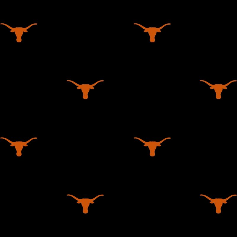 10 Most Popular Texas Longhorns Screen Savers FULL HD 1920×1080 For PC Desktop 2021 free download texas longhorns wallpapers 800x800