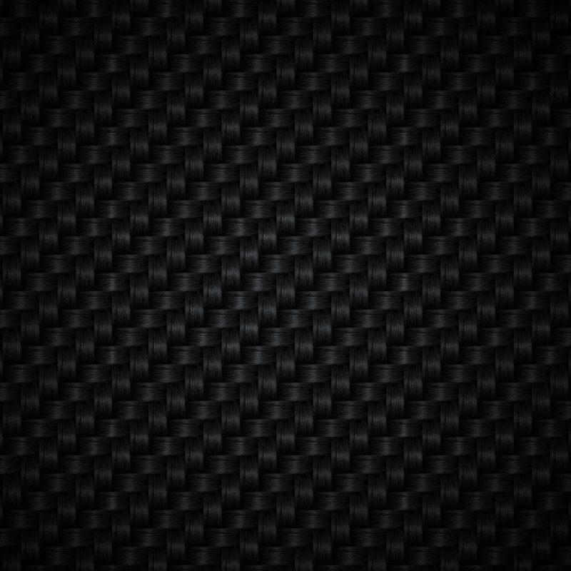10 Top Black Texture Hd Wallpaper FULL HD 1080p For PC Desktop 2021 free download texture wallpaper hd pixelstalk 800x800