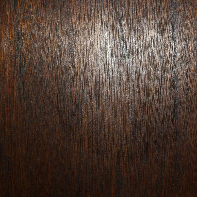 10 Best Textured Wood Grain Wallpaper FULL HD 1920×1080 For PC Background 2020 free download textured wood wallpapers group 74 800x800