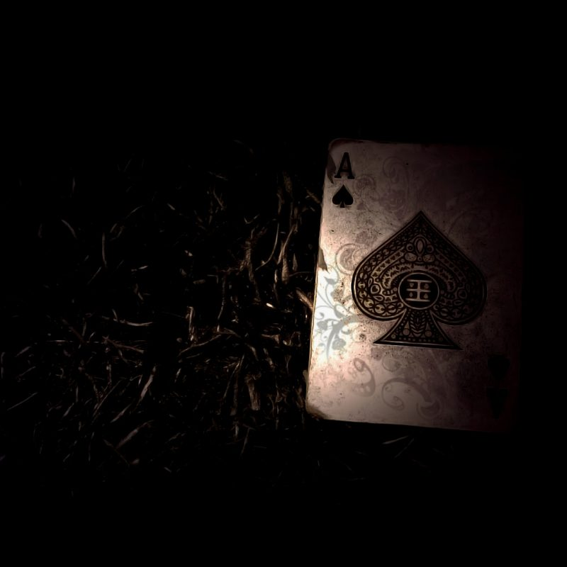 10 New Ace Of Spades Wallpapers FULL HD 1920×1080 For PC Desktop 2018 free download textures playing cards ace of spades desktop 1680x1260 wallpaper 800x800