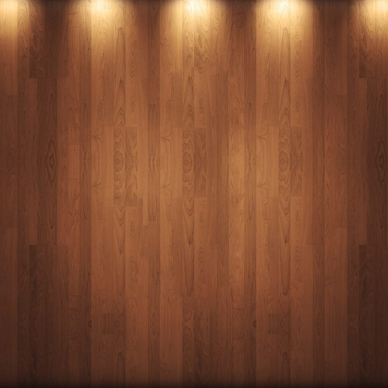 10 Latest Hd Wood Grain Wallpaper FULL HD 1080p For PC Background 2018 free download textureswallpapersfreewoodtexturegrungewood first baptist hd 800x800