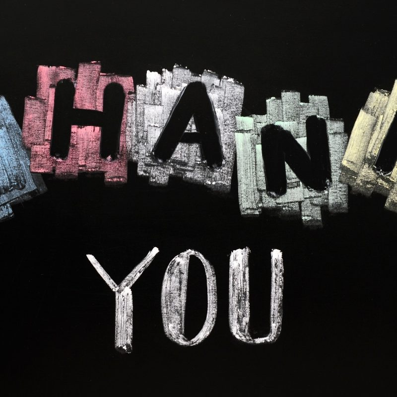 10 Best Thank You Wallpaper Hd FULL HD 1920×1080 For PC Desktop 2021 free download thank you images hd 800x800