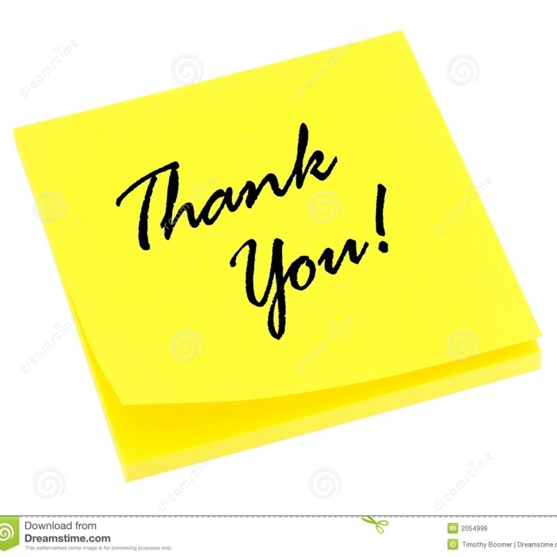 10 Most Popular Thank U Images Download FULL HD 1920×1080 For PC Background 2021 free download thank you yellow stock photo image of write message 2054996 800x800