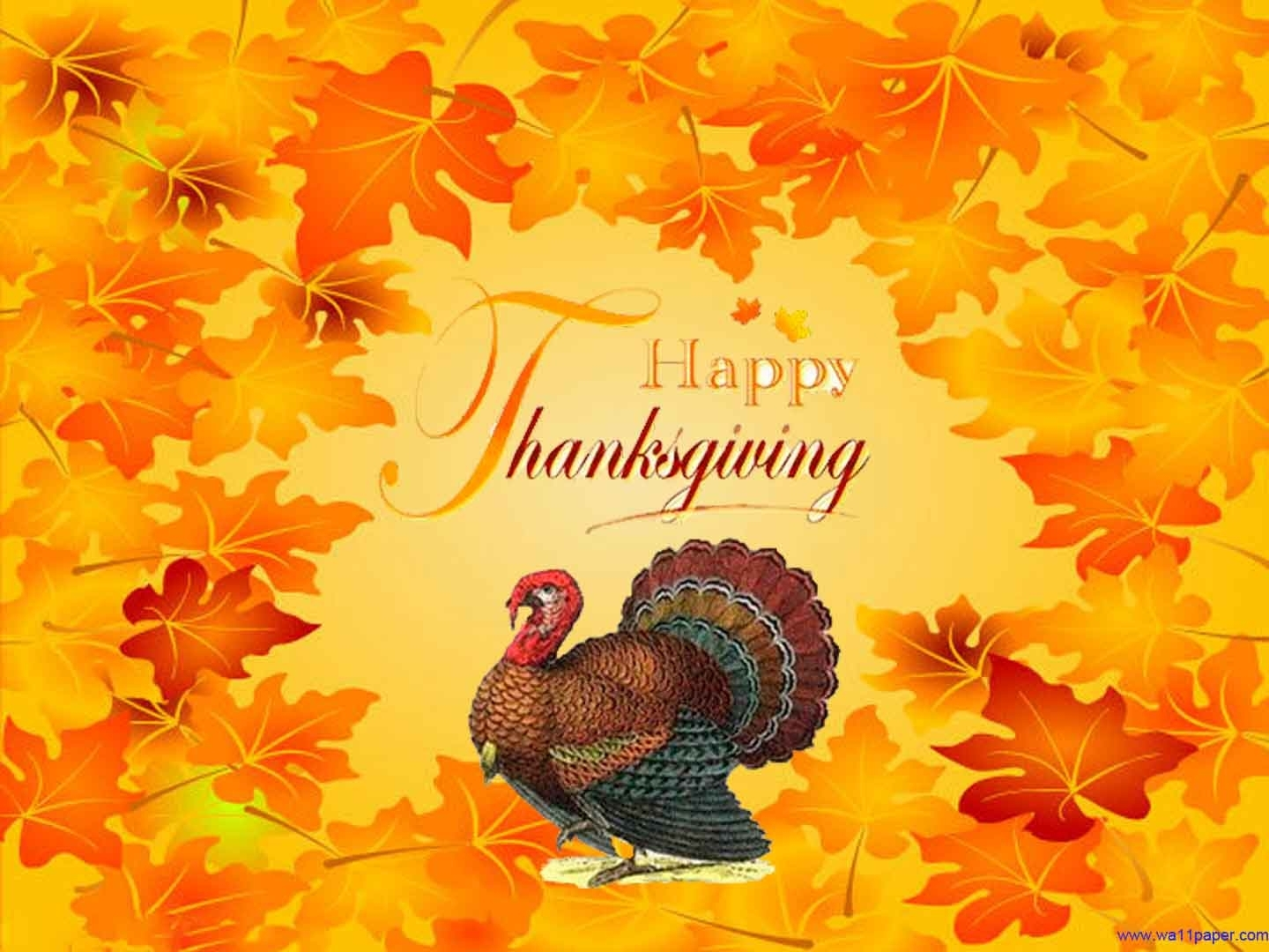 thanks giving wallpapers group (84+)