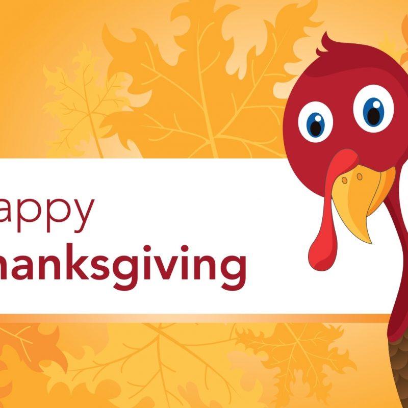 10 New Turkeys For Thanksgiving Wallpaper FULL HD 1080p For PC Desktop 2018 free download thanksgiving clip art free thanksgiving myspace glitter graphics 800x800