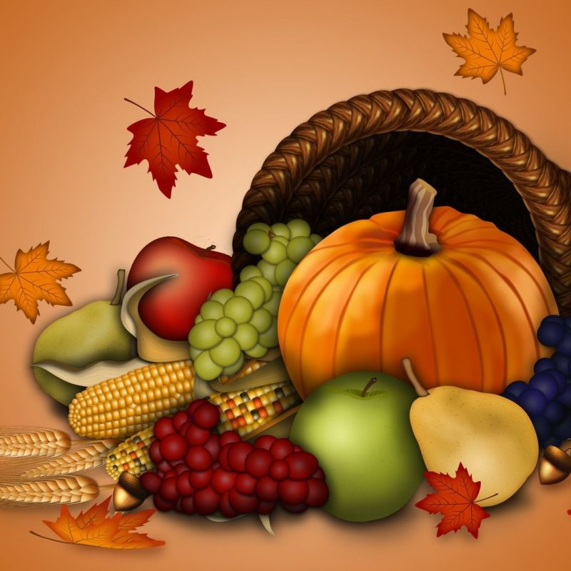 10 Best Happy Thanksgiving Wallpaper For Desktop FULL HD 1920×1080 For PC Background 2018 free download thanksgiving desktop hd wallpaper for the home pinterest 800x800