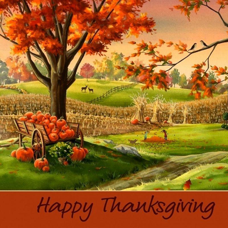 10 Best Thanksgiving Wallpaper For Desktop FULL HD 1080p For PC Desktop 2021 free download thanksgiving desktop wallpaper desktop nexus home thanksgiving 800x800