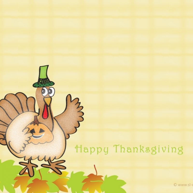 10 Most Popular Thanksgiving Turkey Desktop Backgrounds FULL HD 1080p For PC Background 2021 free download thanksgiving desktop wallpaper thankgiving turkey sl designs 800x800