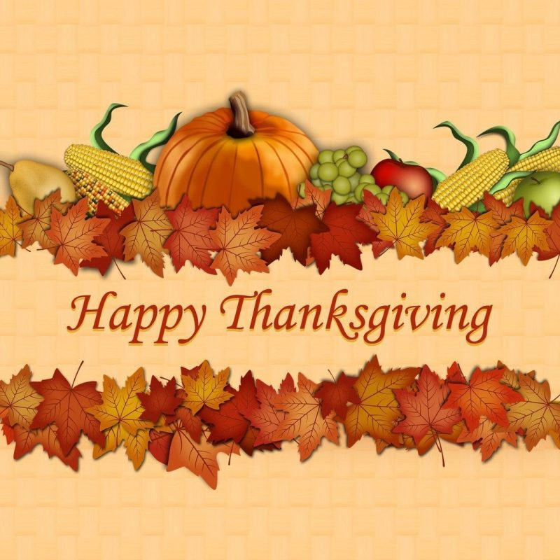 10 Best Happy Thanksgiving Wallpaper For Desktop FULL HD 1920×1080 For PC Background 2018 free download thanksgiving desktop wallpapers group hd wallpapers pinterest 800x800