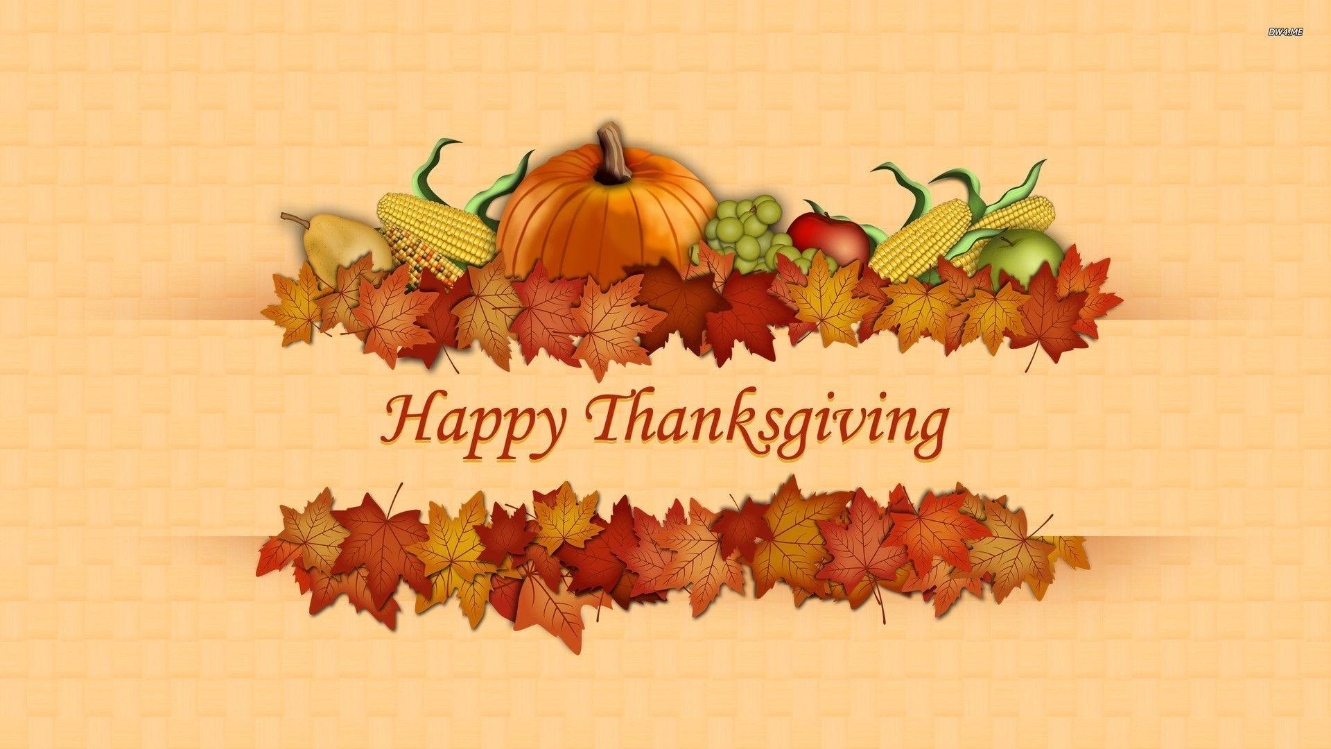 thanksgiving desktop wallpapers group | hd wallpapers | pinterest