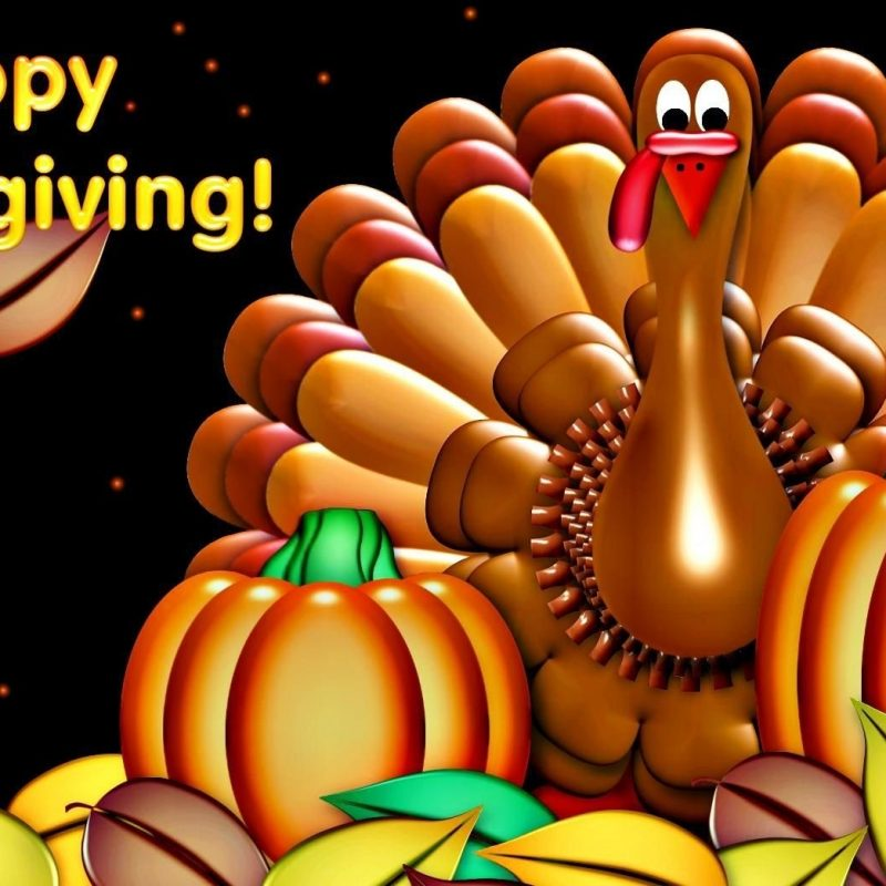 10 Most Popular Free Thanksgiving Screensavers Wallpaper FULL HD 1080p For PC Background 2018 free download thanksgiving images free download thanksgiving pinterest 1 800x800