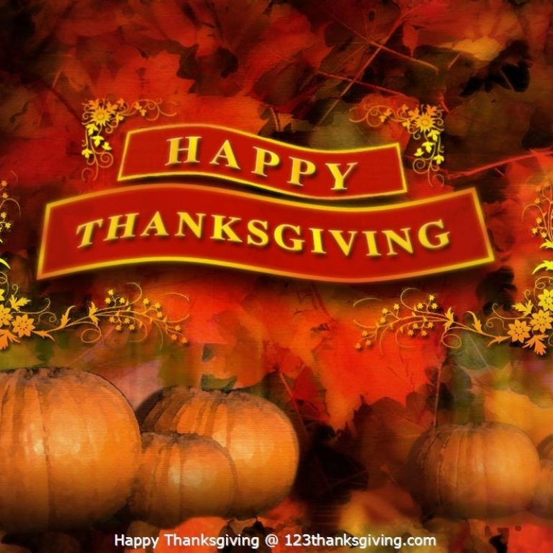 10 Most Popular Free Thanksgiving Screensavers Wallpaper FULL HD 1080p For PC Background 2018 free download thanksgiving screensavers wallpaper on markinternational 800x800