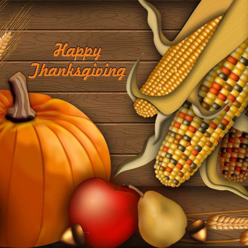10 Latest Free Happy Thanksgiving Wallpaper FULL HD 1080p For PC Background 2020 free download thanksgiving wallpaper hd free download 2018 pixelstalk 800x800