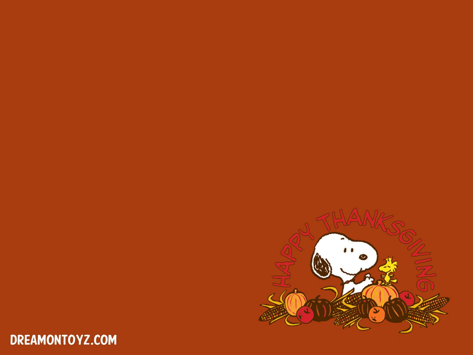thanksgiving wallpapers 01234 - baltana