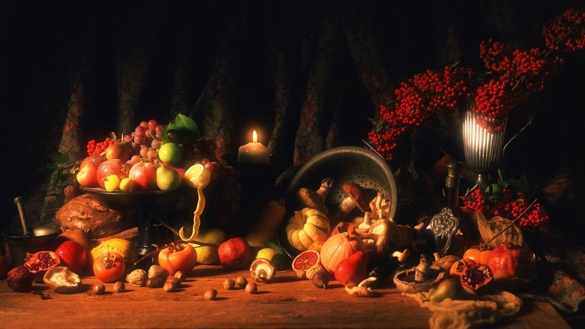 Fantastic Wallpaper High Resolution Thanksgiving - thanksgiving-wallpapers-67-images  You Should Have_468074.jpg