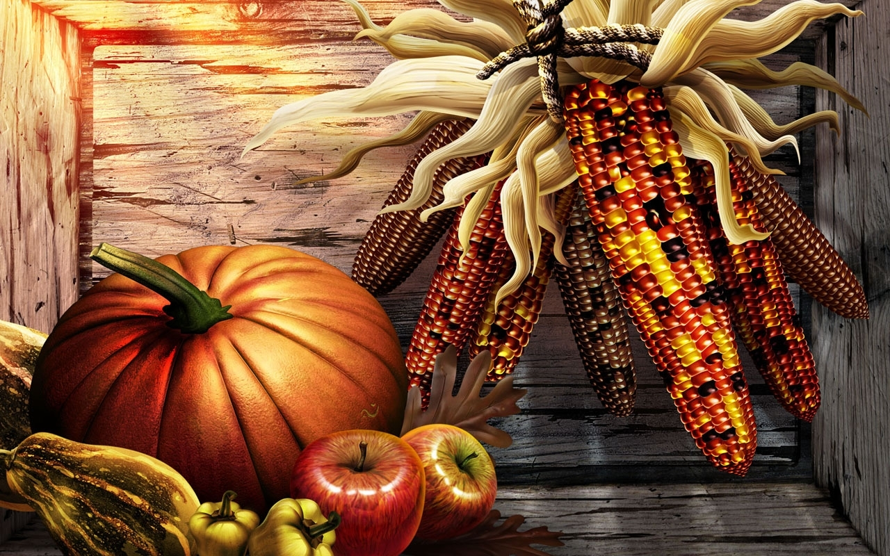 thanksgiving wallpapers, fine hdq thanksgiving photos | wonderful