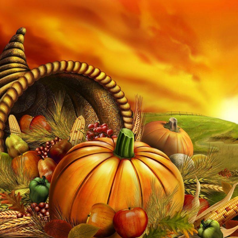 10 Top Thanksgiving Backgrounds For Desktop FULL HD 1080p For PC Background 2018 free download thanksgiving wallpapers for desktop group 82 800x800