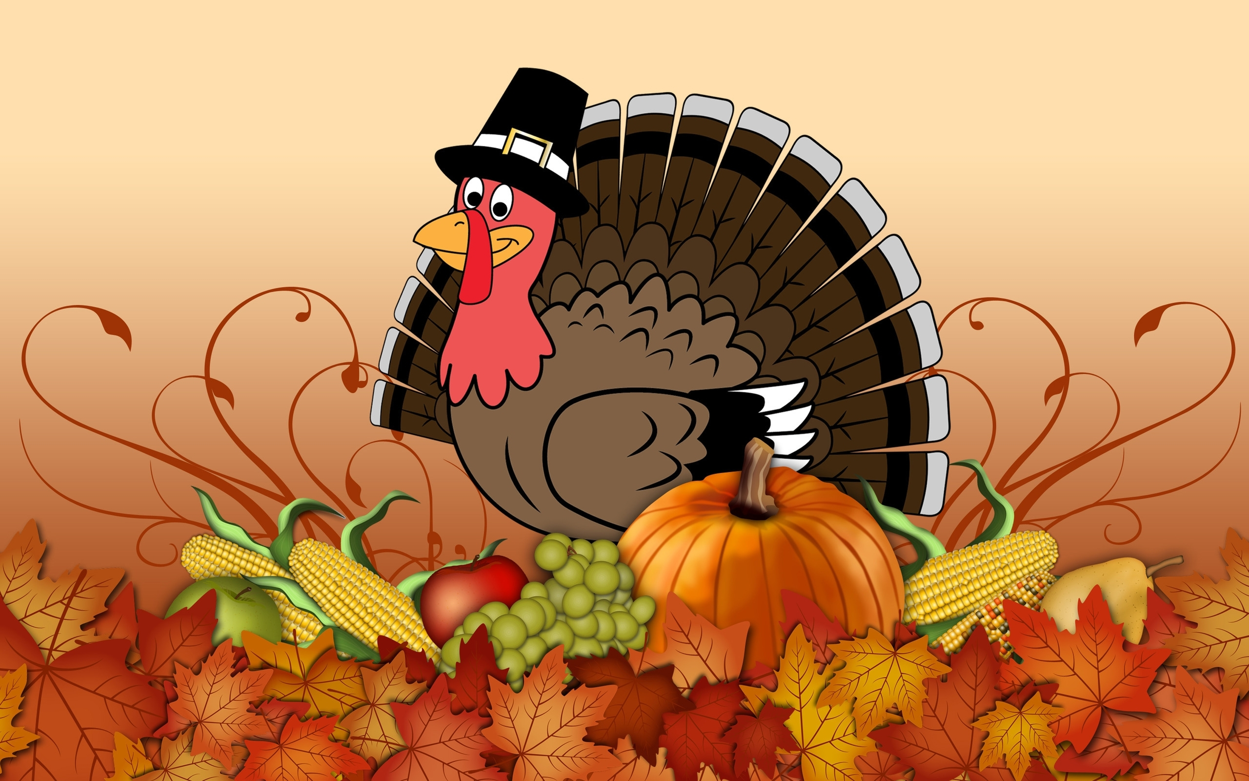 thanksgiving wallpapers, pictures, images