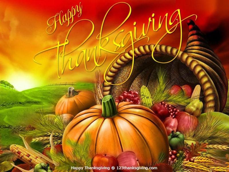 10 New Free Thanksgiving Desktop Wallpaper FULL HD 1080p For PC Desktop 2018 free download thanksgivingdesktopwallpaper happy thanksgiving things to draw 800x600