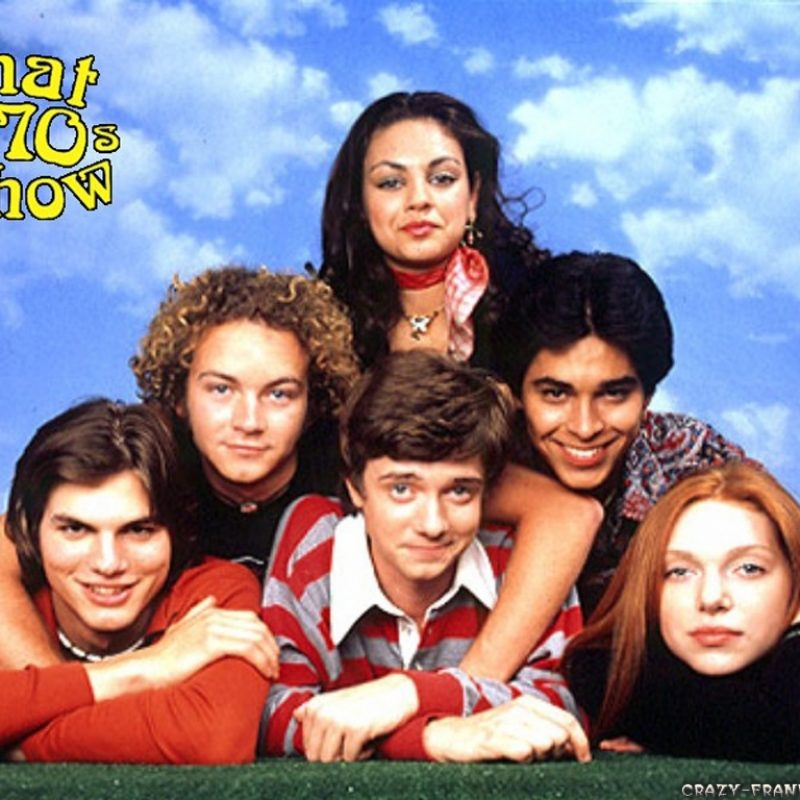 10 Most Popular That 70S Show Wallpaper FULL HD 1920×1080 For PC Background 2018 free download that 70s show wallpapers tv series crazy frankenstein 800x800