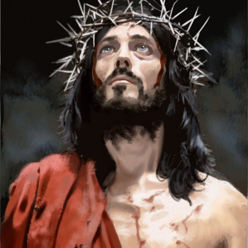10 New Cool Pictures Of Jesus FULL HD 1080p For PC Desktop 2021 free download the 10 demandments pc coder 800x800