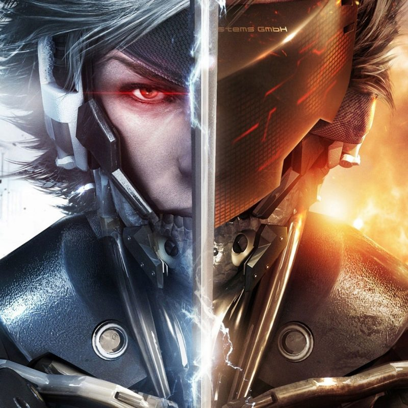 10 Best Metal Gear Rising Wallpaper FULL HD 1920×1080 For PC Desktop 2018 free download the 10 most amazing metal gear rising hd wallpapers 800x800