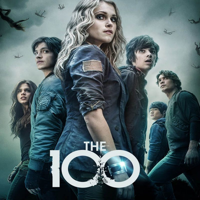 10 Most Popular The 100 Desktop Wallpaper FULL HD 1920×1080 For PC Background 2018 free download the 100 cw wallpaper 70 images 800x800