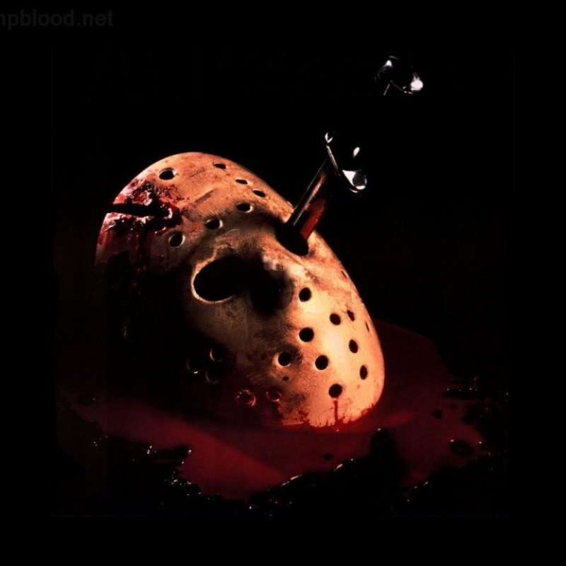 10 Latest Friday The 13Th Wallpapers FULL HD 1080p For PC Desktop 2020 free download the 13th wallpapers aim icons 800x800