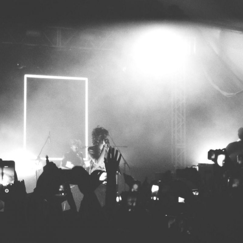 10 Best The 1975 Desktop Background FULL HD 1920×1080 For PC Desktop 2021 free download the 1975 wallpapers 82 images 800x800