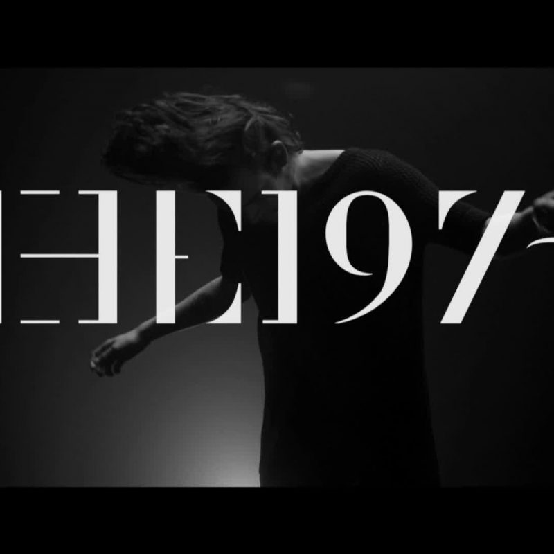 10 Best The 1975 Desktop Background FULL HD 1920×1080 For PC Desktop 2018 free download the 1975 wallpapers wallpaper cave 800x800