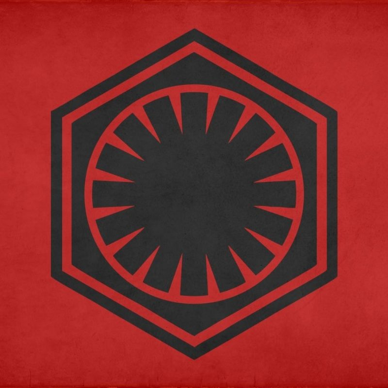 10 Top The First Order Wallpaper FULL HD 1080p For PC Desktop 2021 free download the 1st order empire star wars the 1st order empire pinterest 800x800