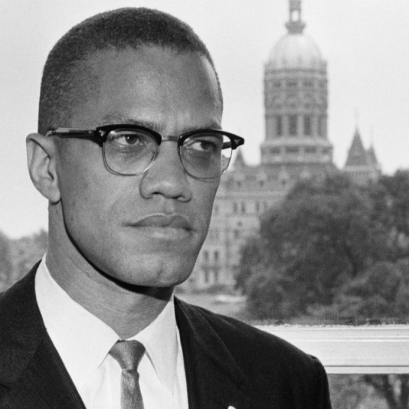 10 Latest Malcolm X Gun Wallpaper FULL HD 1920×1080 For PC Background 2018 free download the 29 most infamous last words utteredfamous people in their 800x800