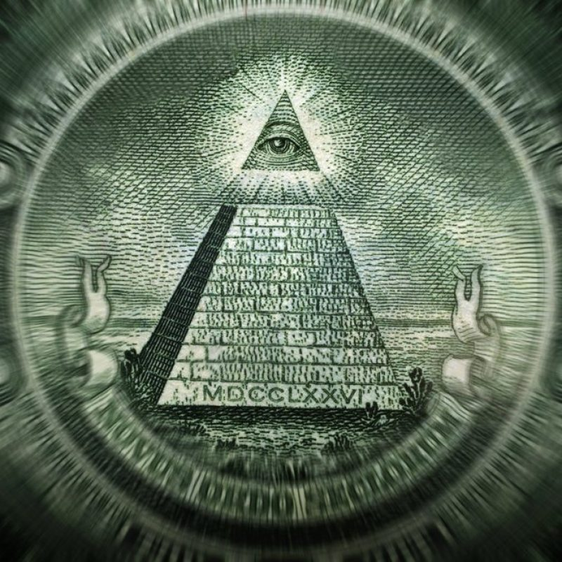 10 Latest All Seeing Eye Wallpaper FULL HD 1920×1080 For PC Background 2018 free download the all seeing eyelord iluvatar on deviantart 800x800