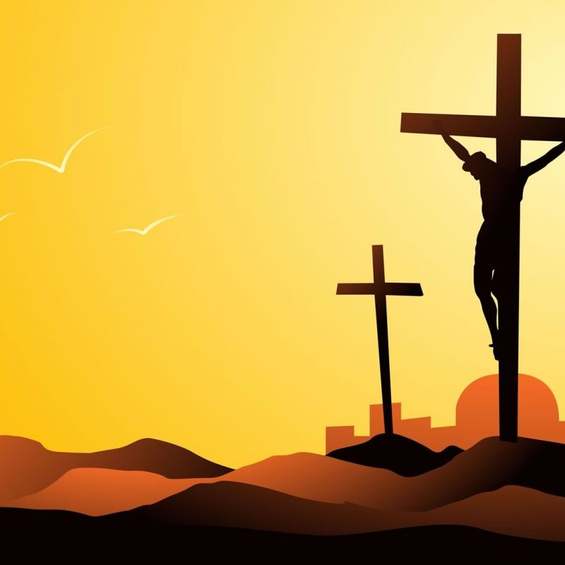 10 New Cross Of Jesus Christ Pics FULL HD 1920×1080 For PC Desktop 2018 free download the amazing cross of jesus christ youtube 800x800