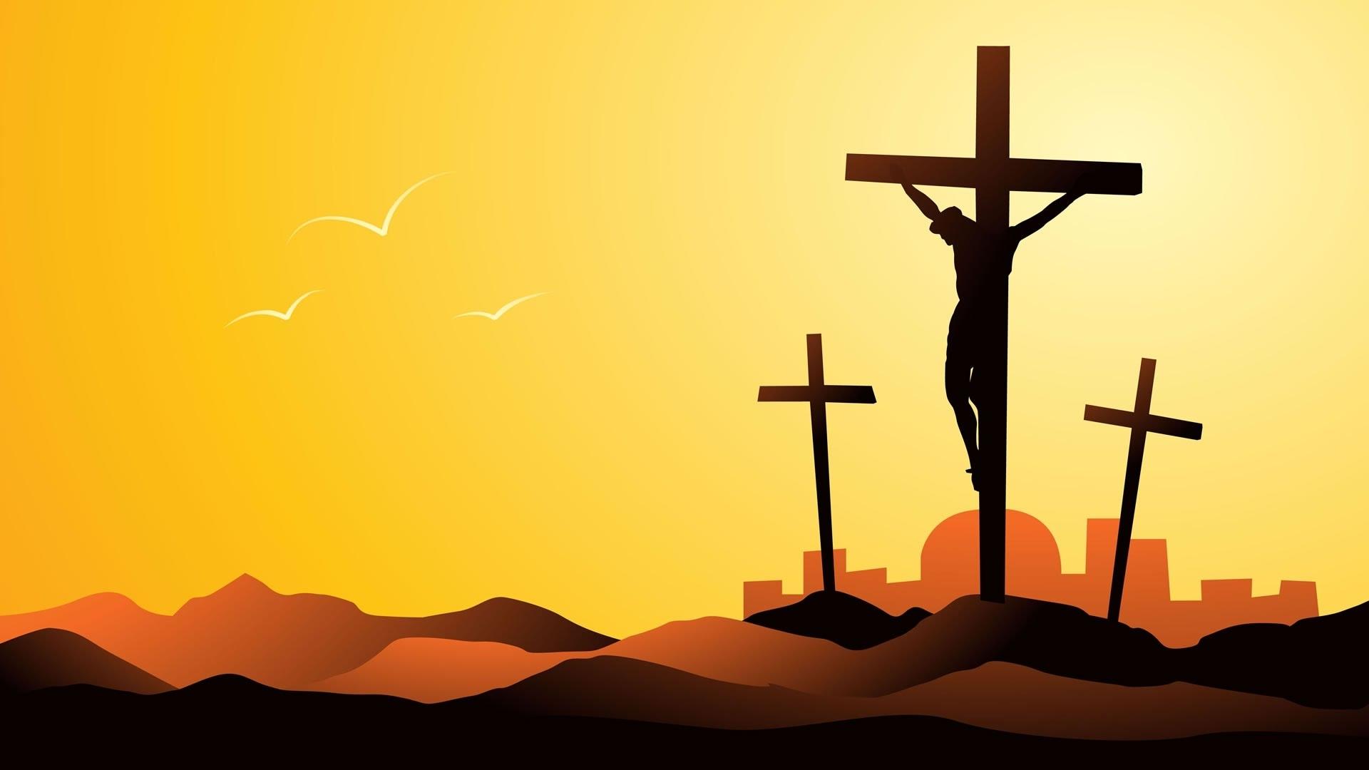 the amazing cross of jesus christ !!! - youtube
