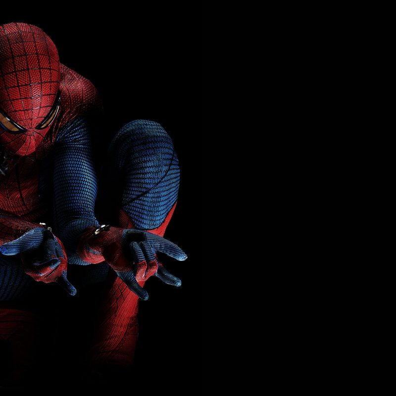 10 Latest The Amazing Spiderman Wallpaper FULL HD 1080p For PC Desktop 2020 free download the amazing spider man e29da4 4k hd desktop wallpaper for 4k ultra hd tv 3 800x800