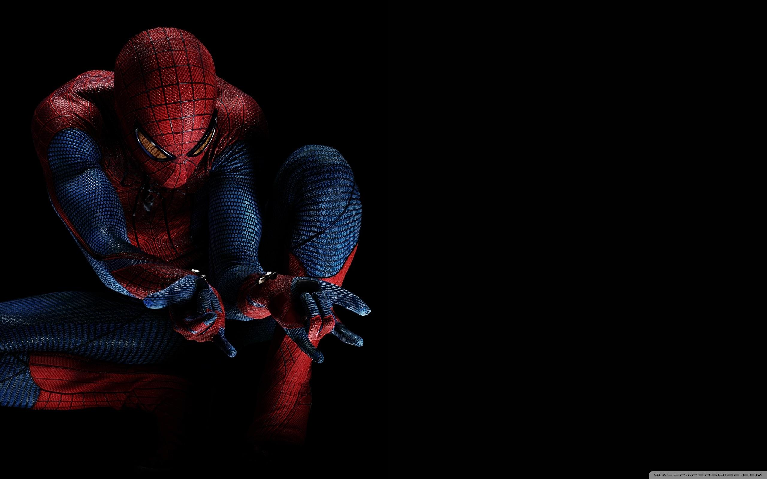 the amazing spider-man ❤ 4k hd desktop wallpaper for 4k ultra hd tv