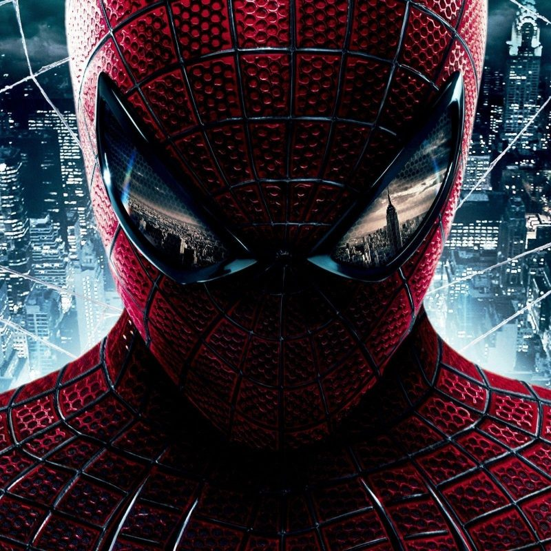 10 New Amazing Spider Man Wallpaper FULL HD 1080p For PC Background 2018 free download the amazing spider man wallpapers wallpaper cave 800x800