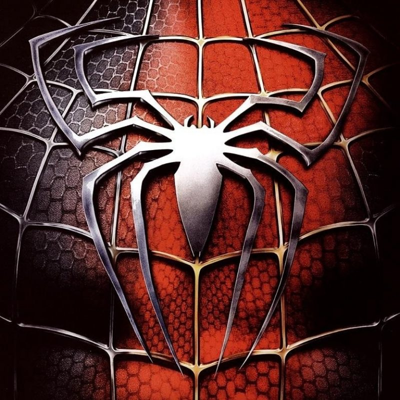 10 Best Spiderman Wallpapers For Free FULL HD 1920×1080 For PC Desktop 2021 free download the amazing spiderman wallpapers hd facebook cover photos 1920x1080 800x800