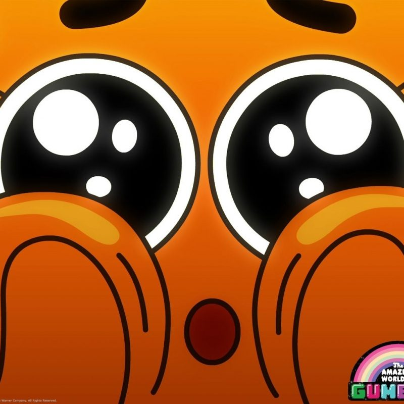 10 Best Amazing World Of Gumball Wallpaper FULL HD 1080p For PC Desktop 2018 free download the amazing world of gumball darwin the amazing world of gumball 800x800