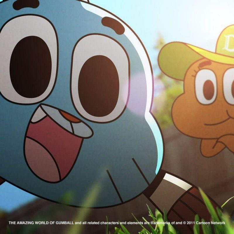 10 Best The Amazing World Of Gumball Wallpaper FULL HD 1080p For PC Desktop 2018 free download the amazing world of gumball wallpapers wallpaper cave 1 800x800