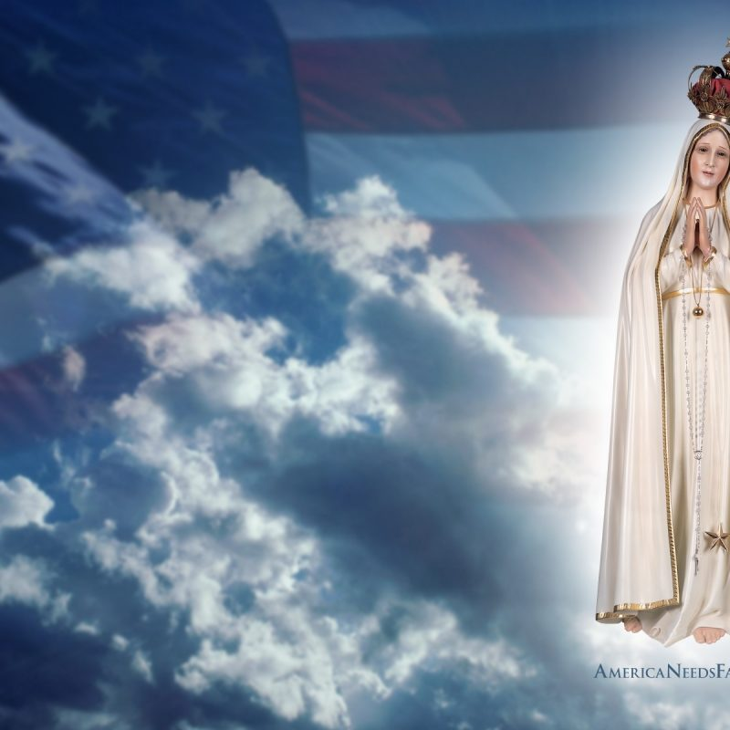 10 Latest Our Lady Of Fatima Wallpaper FULL HD 1920×1080 For PC Background 2018 free download the america needs fatima blog welcome to america needs fatimas 800x800