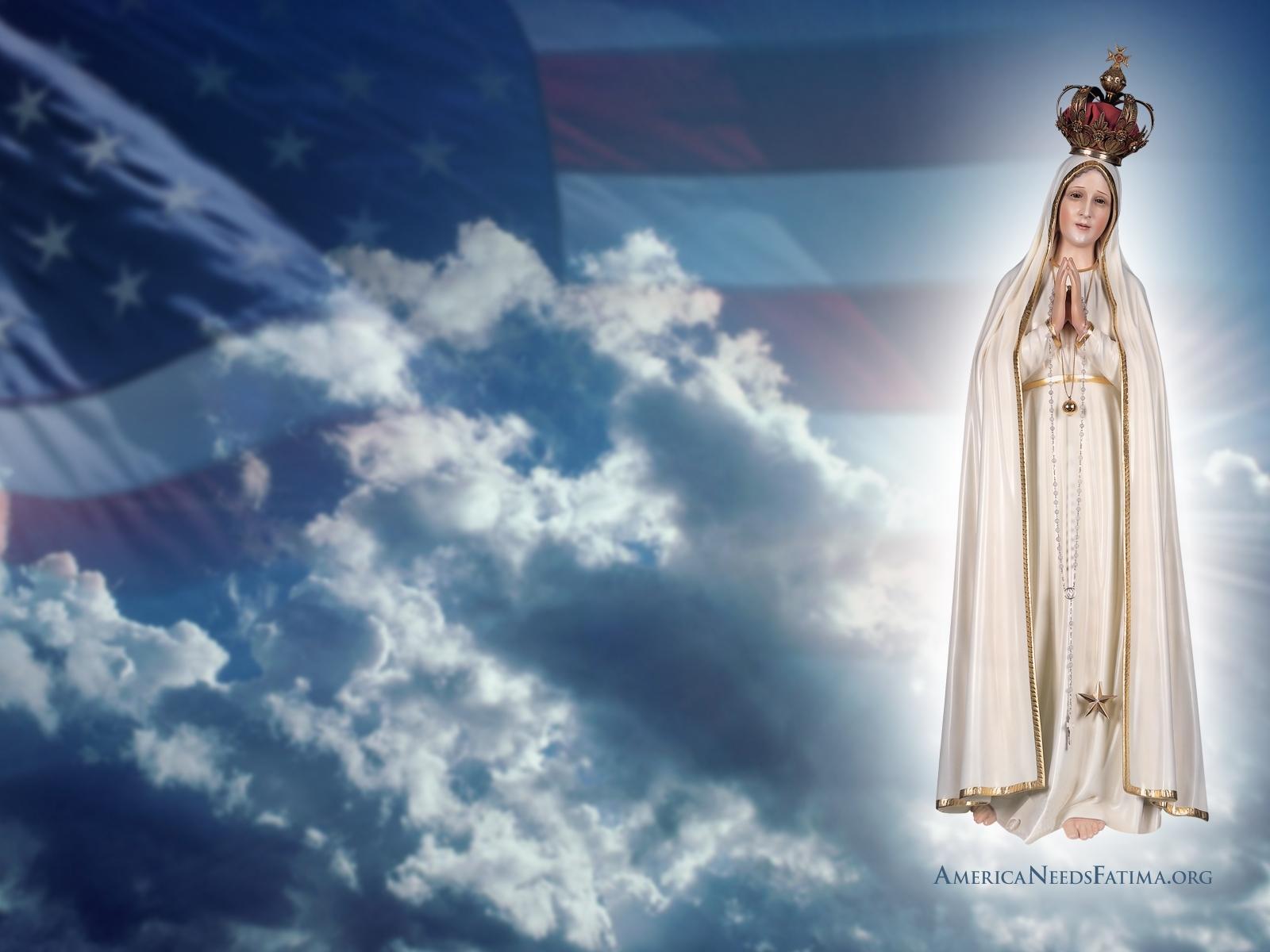 the america needs fatima blog: welcome to america needs fatima's