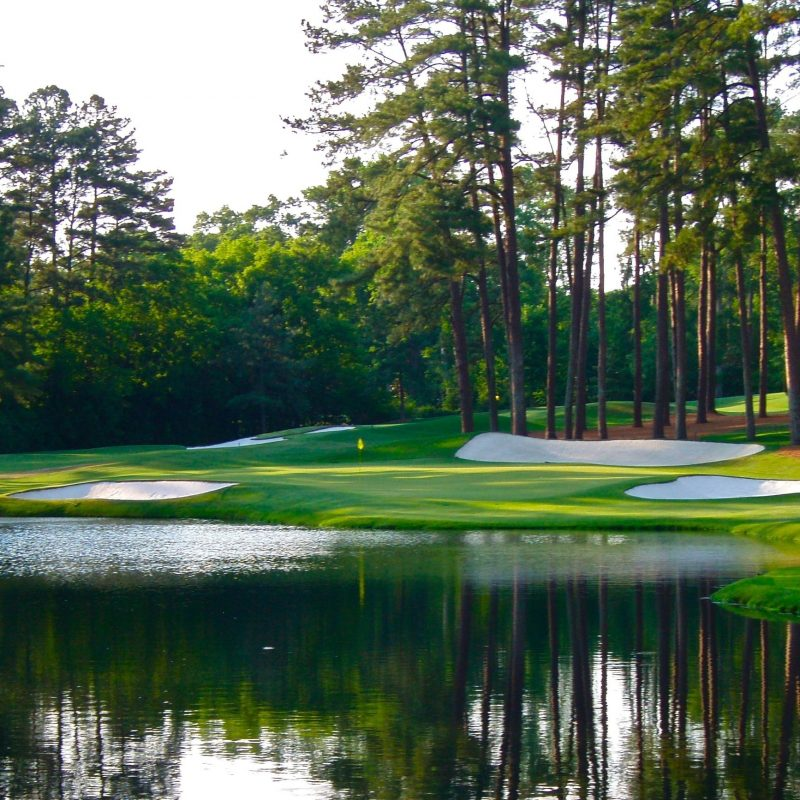 10 Top Famous Golf Courses Wallpaper FULL HD 1920×1080 For PC Background 2021 free download the augusta national golf course wallpapers hd masters hd 800x800