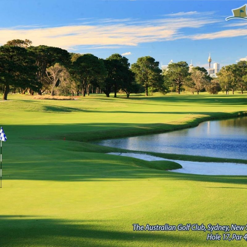 10 Top Famous Golf Courses Wallpaper FULL HD 1920×1080 For PC Background 2021 free download the australian golf club rosebery new south wales 2018 golfselect 800x800