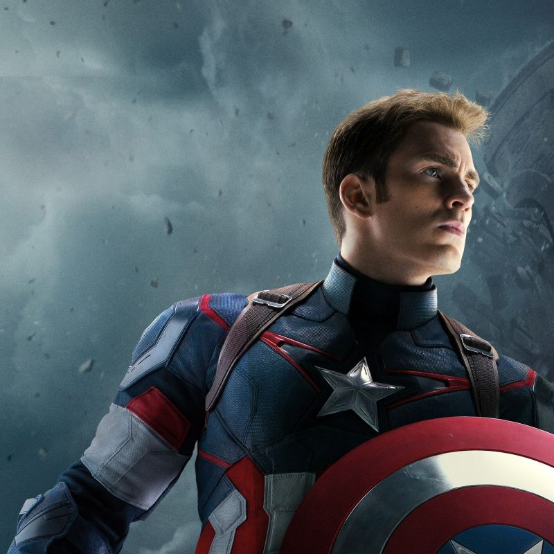 10 Top Captain America Hd Wallpapers FULL HD 1080p For PC Background 2018 free download the avengers captain america hd wallpapers wallpapers pinterest 1 800x800